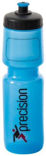 Precision Water Bottle 750ml - Blue